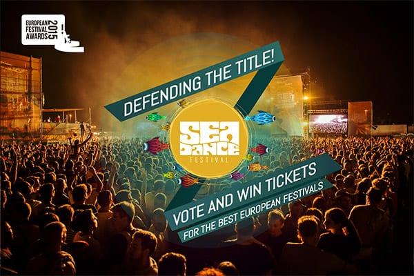 sdf_best_festival_600