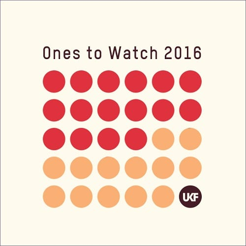 ones to watch 2016 copy