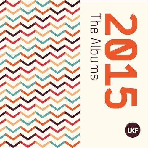 ukf albums 2015 copy