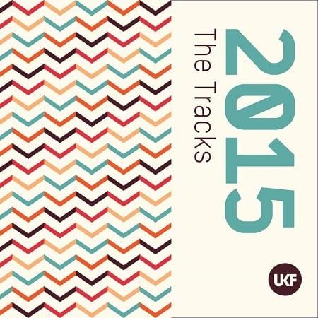 ukf tracks 2015 copy