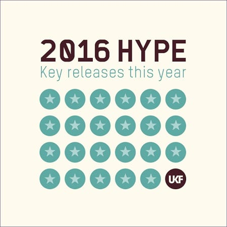 2016 releases star