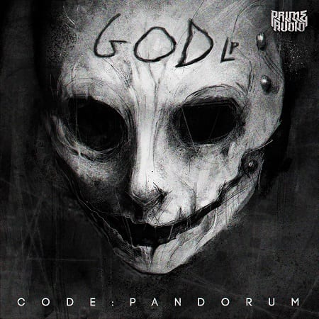 Code-Pandorum - God LP (web)