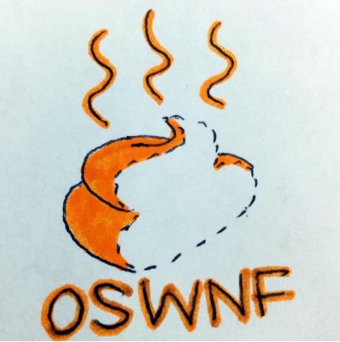 oswnf