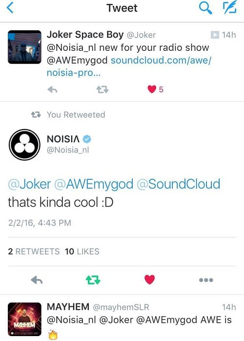 Joker_Noisia_Mayhem_on_AWE