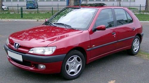 Peugeot_306