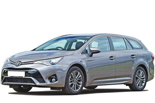 toyota-avensis-estate